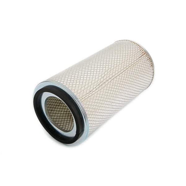 Filterpatrone für Sandstrahlgeräte ZA24594 / HB 01606
