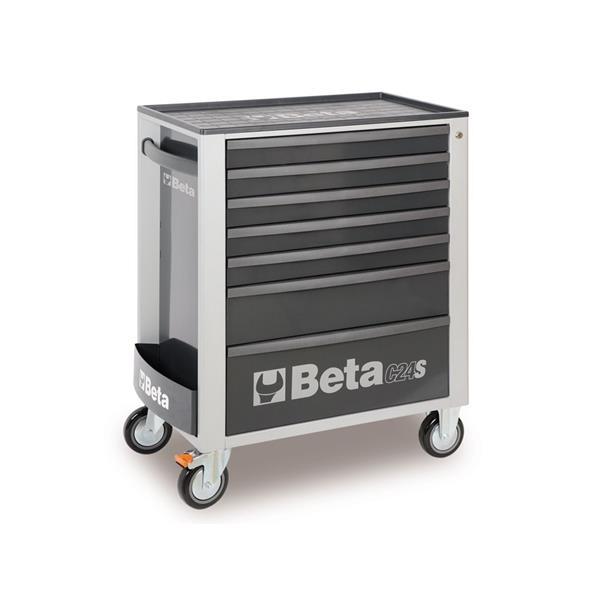 Beta C 24 S 7 Werkstattwagen 024002072