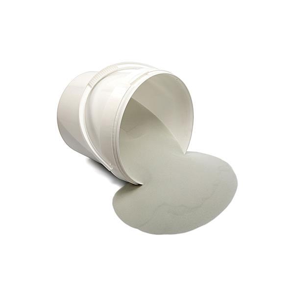 25 KG Glasperlen 200-300 - 25 KG Glasstrahlmittel 200-300 my 01601
