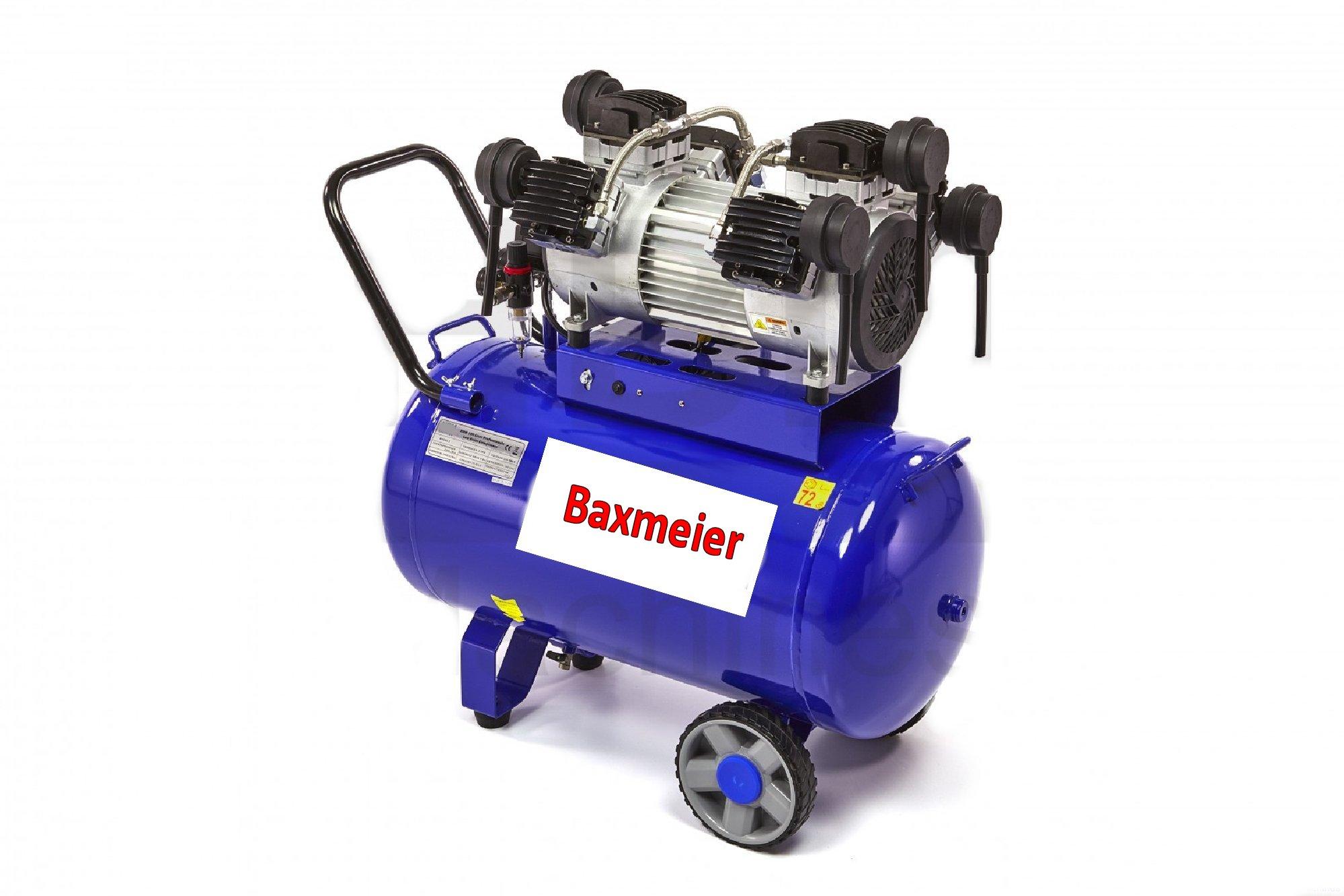Aeg Kühlschrank Hotline : Leiser kompressor leiseläufer ca.70 db 100 l kessel super leise low